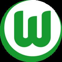 bayern münchen wolfsburg 2019