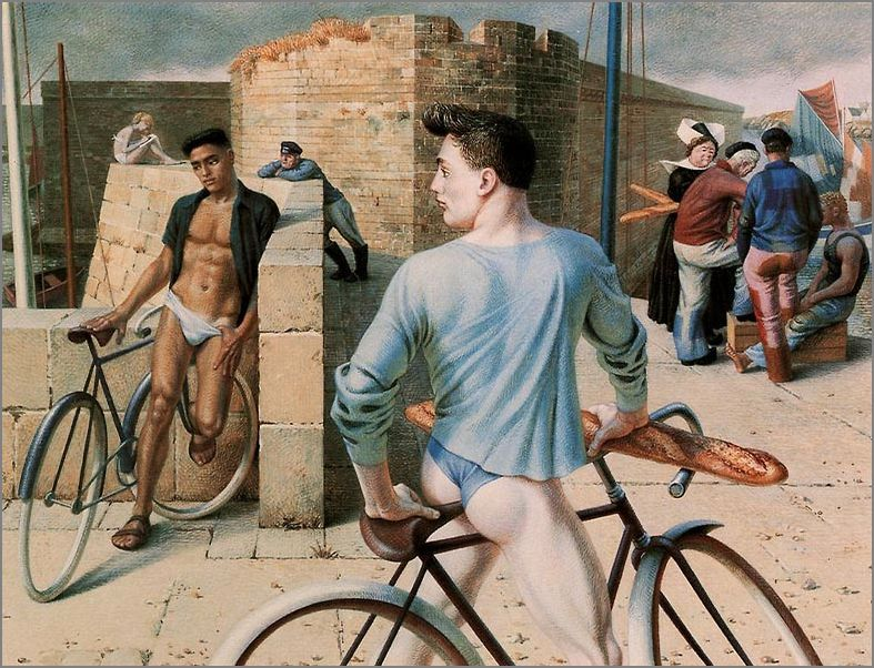 paul+cadmus+boys+on+bikes.JPG