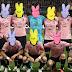 Palermo vs. Milan: Zamparini's Peeps