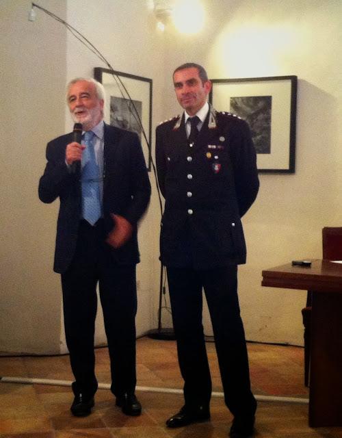 progetto_ravello_renato_brunetta_villa_rufolo