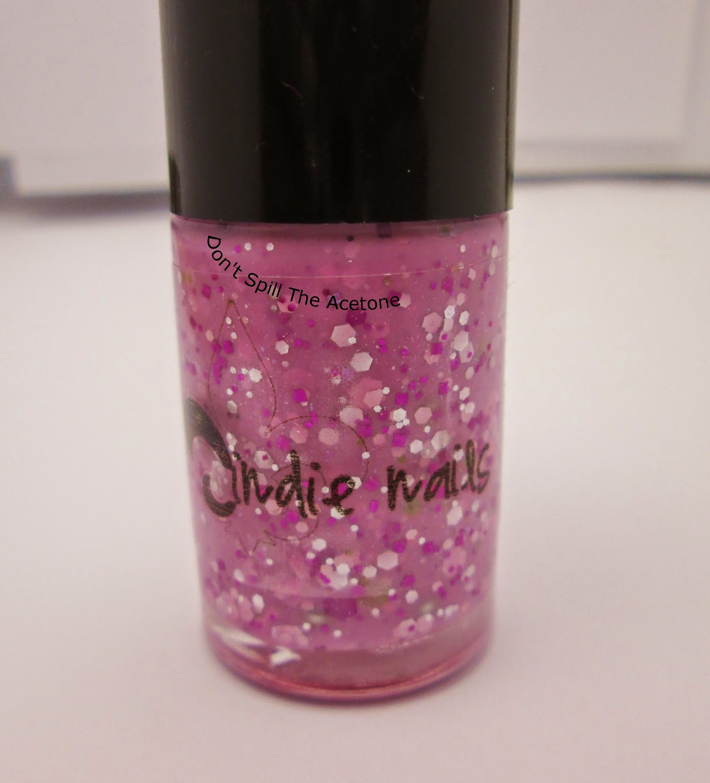 Jindie-Nails-Barney-Blew-Up