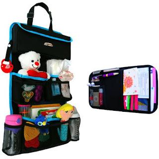 http://www.amazon.com/Backseat-Car-Organizer-Storage-Comes/dp/B015FX38FA