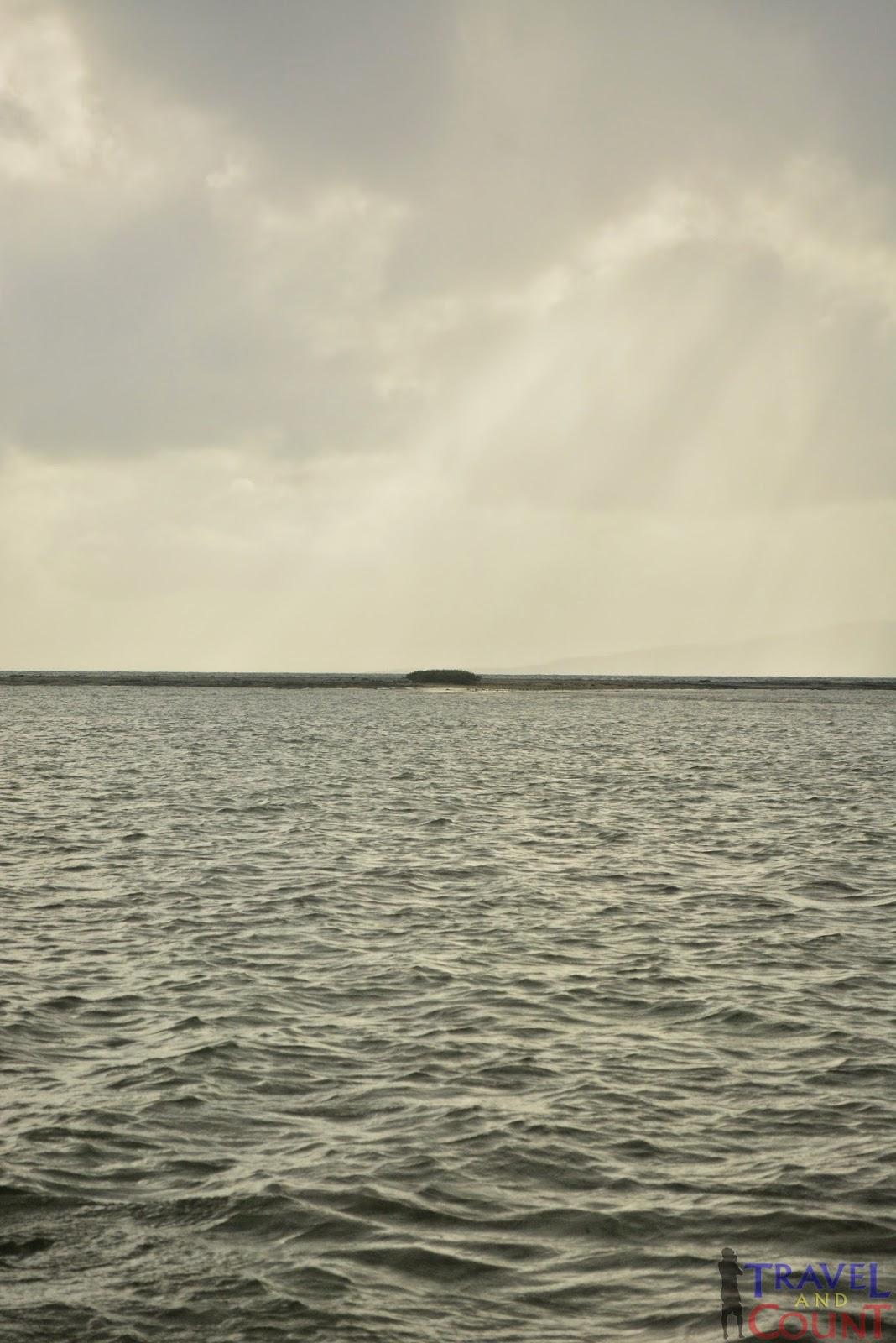 Bonsai Island, Cagbalete Quezon