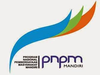 Lowongan Kerja PNPM Mandiri Perdesaan April 2014