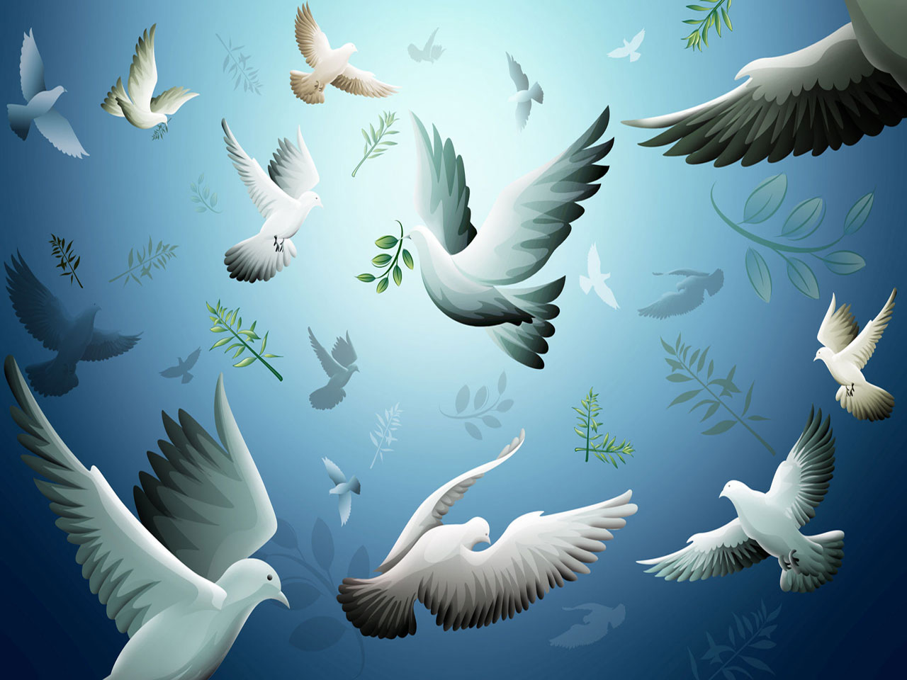 http://4.bp.blogspot.com/-SNLryul_mKk/UA5skYlepcI/AAAAAAAAAq0/3lauv27uSpE/s1600/animated-pigeons-wallpapers.jpg