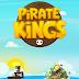 Tải game pirate kings - đảo cướp biển cho android đang hot trên Facebook