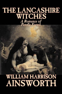 Click Here To Read The Lancashire Witches Online Free