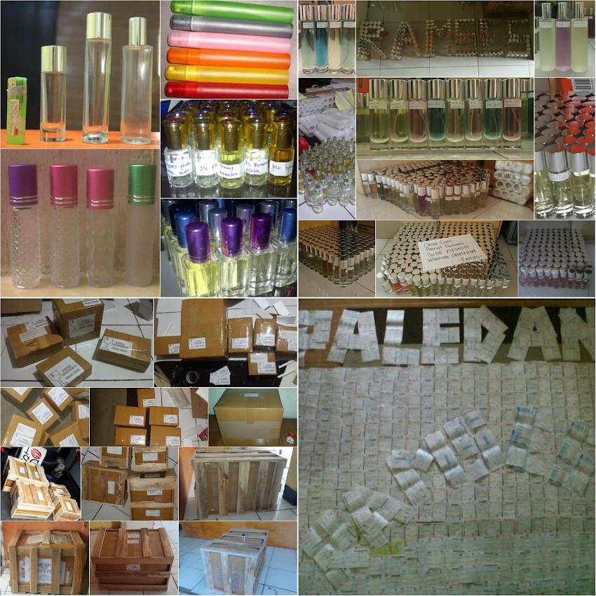Parfum Paledang pin:73F3AD77 WhatsApp 087821171288