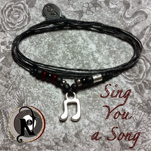 http://nevertakeitoff.bigcartel.com/product/sing-you-a-song-ntio-bracelet-by-kellin-quinn