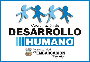 Desarrollo Humano