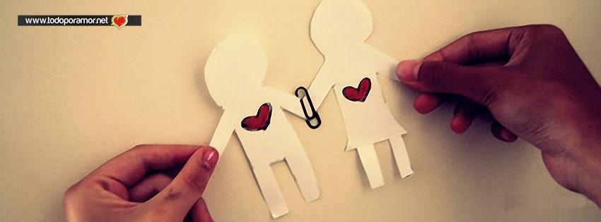 Nuevos diseños en portadas de amor