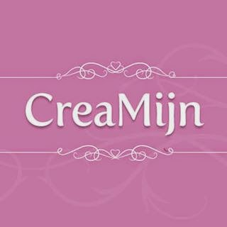 WEBSHOP CREA MIJN