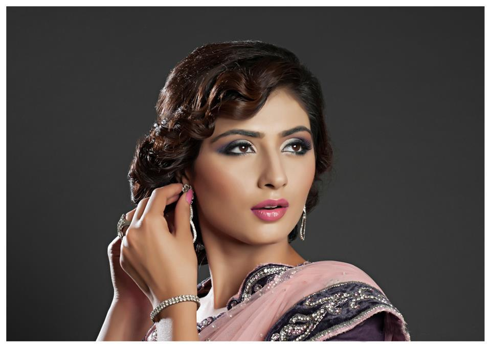 Nikita Sharma HD Wallpapers Free Download