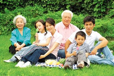 Tony Buổi Sáng - Phết Phẩy Và Ma Lanh