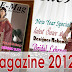 She9 Fashion Magazine 2012 Edition | She9 E-Magazine | Fashion Magazine