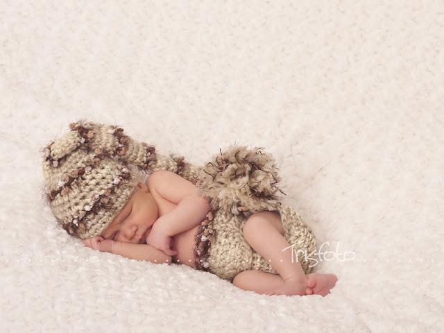 fotografia recién nacido alicante, fotografía bebes alicante