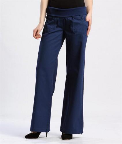 collezione 2013 bayan pantolon modelleri-14