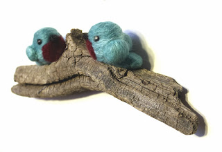 https://www.etsy.com/listing/170429798/thanksgiving-sale-needle-felted-birds-on?ref=shop_home_active&ga_search_query=branch