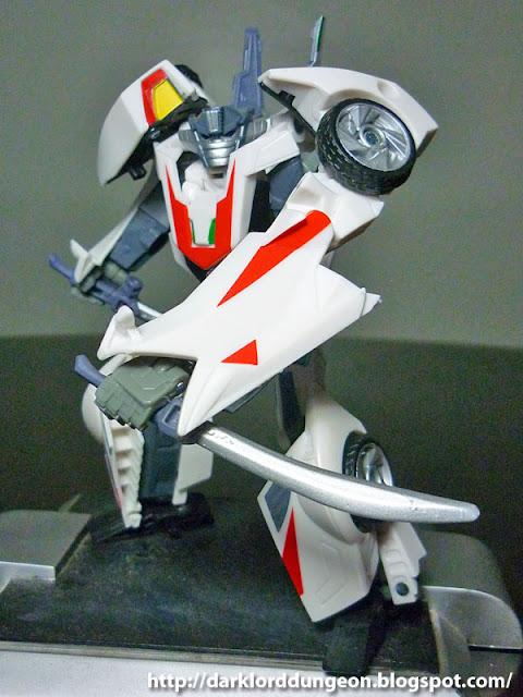 Autres Collec. de MDC : TF et Cie - Page 5 Transformers+Prime+Wheeljack+17