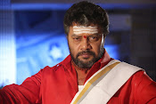 Evariki Evaru Movie gallery-thumbnail-11