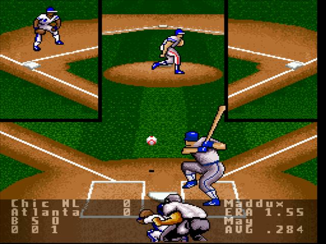 "<img src=""http://4.bp.blogspot.com/-SNYY6sPe-2c/U0rHq1sAxPI/AAAAAAAACPQ/MyFO37NvOHY/s1600/baseball.png"" alt=""R.B.I. Baseball now available on iOS"" />"