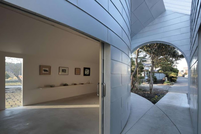 09-Shirasagi-Museum-by-UA-arhitects