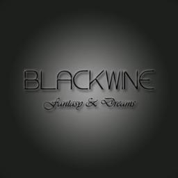 Blackwine
