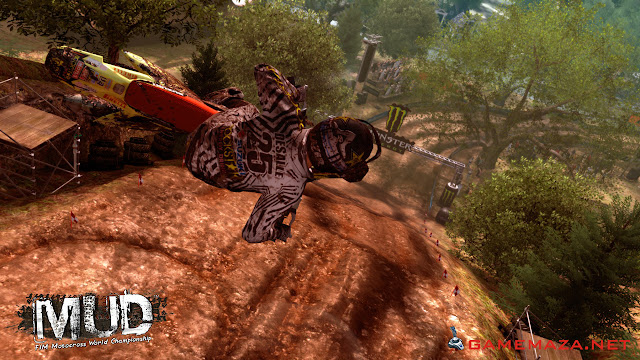 Mud-Fim-Motocross-World-Championship-Free-Download