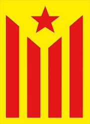 Independència!!*!!