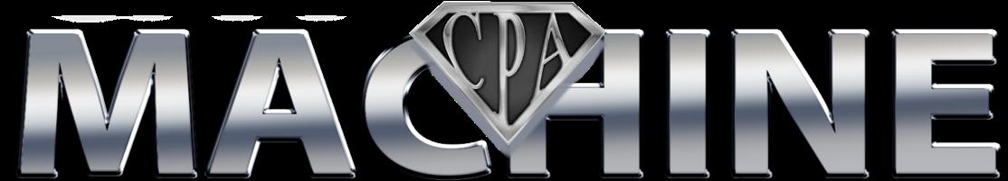 Cost Per Action СРА и арбитраж трафика курс Андрея Золотарёва лучший  бизнес в интернете