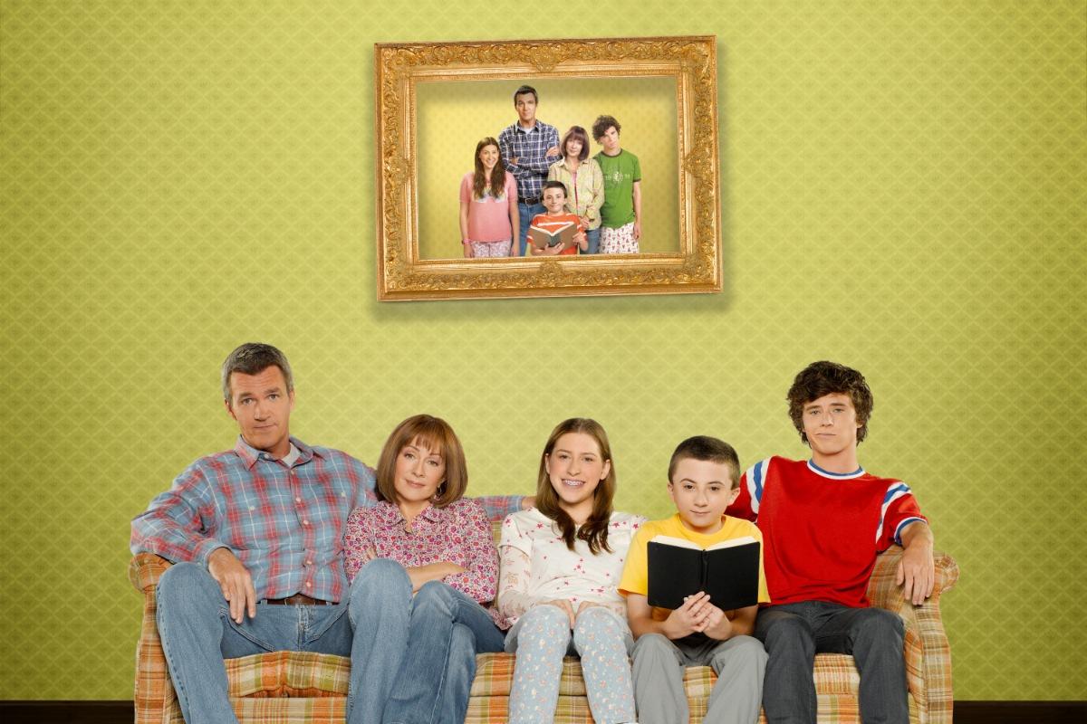 24 tercera temporada descarga gratis: