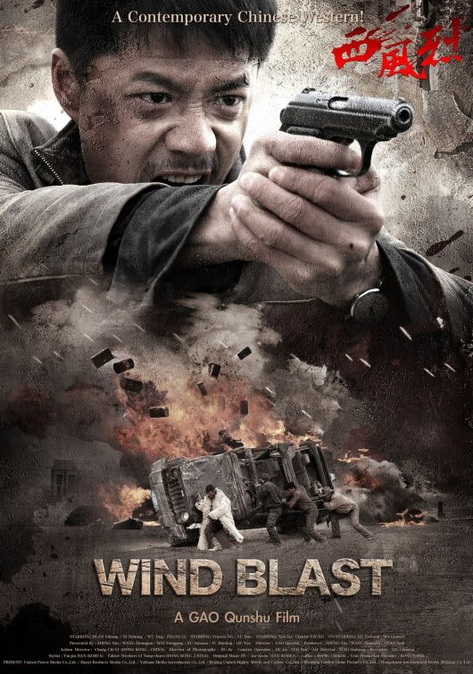 PhimHP.com-Poster-phim-Tay-Phong-Liet_Wind-Blast-2010_01.jpg