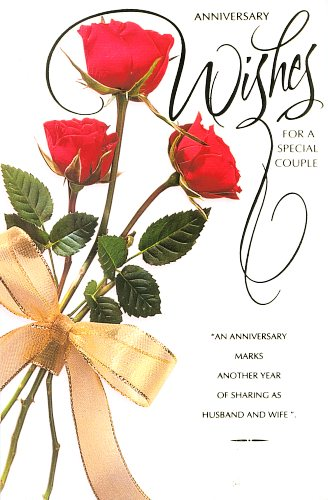 Wedding Anniversary Ideas Pendant It is interchangeable in order to