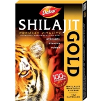Buy Dabur Shilajit Upto 55% OFF : Buytoearn