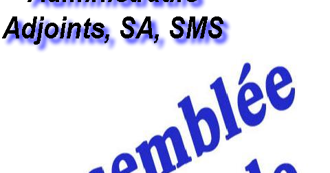 Le syndicat cgt des personnels du centre d 39 action sociale - Grille indiciaire 2015 adjoint administratif ...