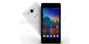 Walton Primo EF Mobile Full Specification , Review And Price In Bangladesh