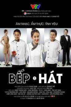 Bếp Hát (2014)