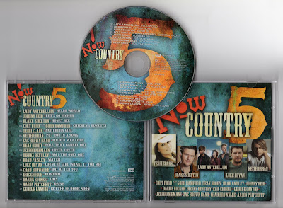 VA-Now_Country_5-(Canadian_Edition)-2011-C4