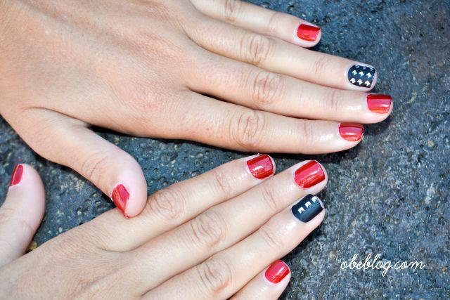 Couture_ Metal_Manicure_YSL_obeBlog_04