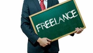cuanto cobrar como freelance
