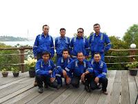 PT Surveyor Indonesia (Persero) - Recruitment For D3, S1 Fresh Graduate Staff PTSI November 2015