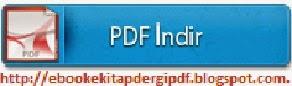 http://www.mediafire.com/view/kbhsqpw2qt57lqb/halil_nalck_-_devlet-i_aliyye.pdf