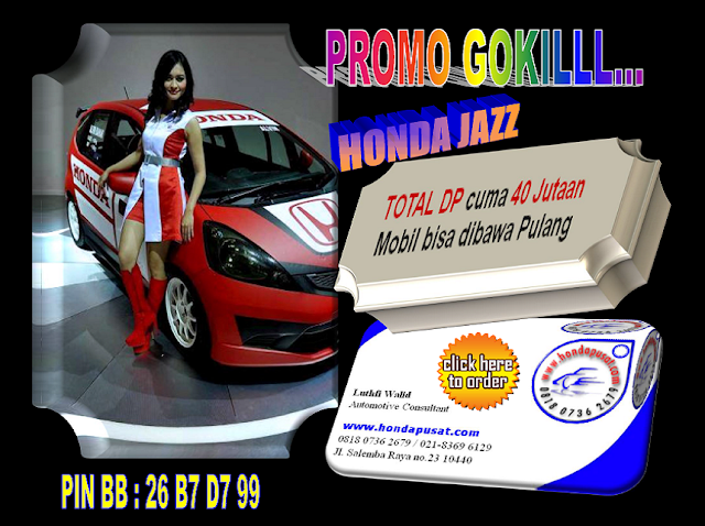 http://www.hondapusat.com/p/blog-page.html