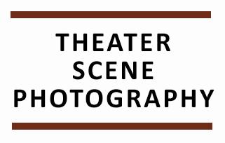 theater scene photography