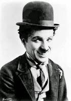 Sir Charles Chaplin