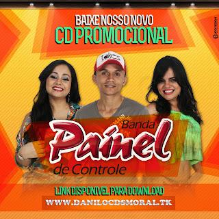 PAINEL DE CONTROLE PROMOCIONAL NOVEMBRO 2013