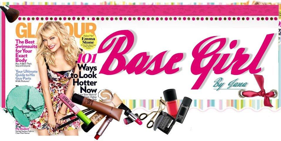 base girl