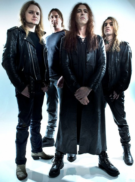 Download Video Clip Lord Band Set In Stone