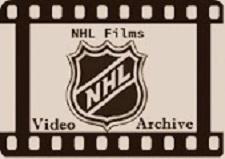 NHL Films