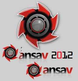 Ansav 2012